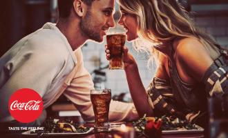 Απολαύστε την ημέρα του Αγίου Βαλεντίνου,  παρέα με την αγαπημένη σας Coca-Cola!-featured_image