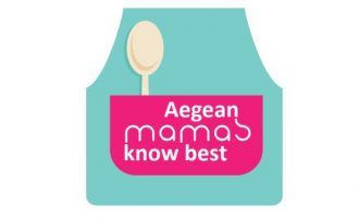 Aegean Mamas Know Best-featured_image