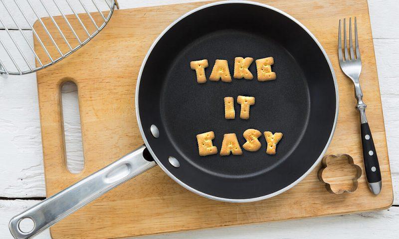 Πώς να μαγειρεύετε καθημερινά πιο εύκολα και πιο γρήγορα-featured_image