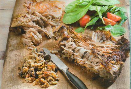 Πασχαλινό αρνί γεμιστό με ρύζι-featured_image