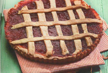Πάστα φλώρα φράουλα-featured_image
