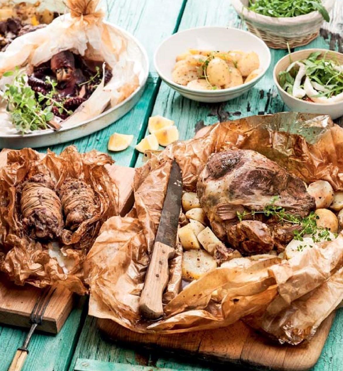 Γευτείτε το πιο νόστιμο Πάσχα της ζωής σας-featured_image