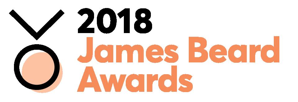 To «James Beard Foundation», με έδρα τη Νέα Υόρκη δημιουργήθηκε προς τιμήν του Αμερικανού James Beard, μιας από τις επιδραστικότερες μορφές της εγχώριας γαστρονομικής σκηνής.  Κάθε χρόνο, διοργανώνει τα «James Beard Awards», την πιο σημαντική εκδήλωση γαστρονομικού ενδιαφέροντος που πραγματοποιείται στην Αμερική.