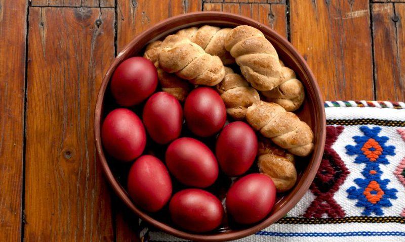Οι καλύτερες συνταγές για τα Πασχαλινά κουλουράκια-featured_image