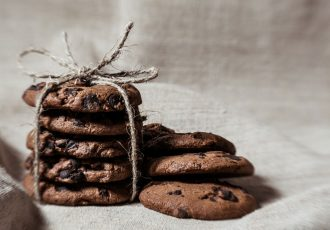 soft cookies με σοκολατα μαλακα μπισκοτα σοκολατας συνταγη