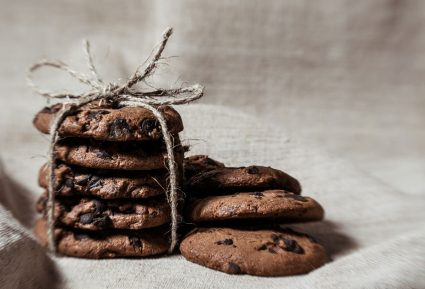 Soft cookies σοκολάτας-featured_image
