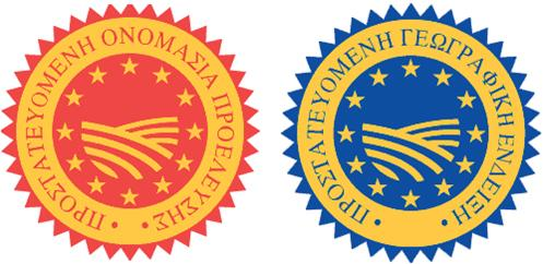 Κατοχυρώθηκε οριστικά ως προϊόν ΠΟΠ μόλις το 2002, έπειτα από περιπέτειες και προσφυγές κυρίως από τη Δανία και τη Γαλλία. Για να αποκαλείται ένα τυρί Φέτα ΠΟΠ, πρέπει να πληρεί κάποιες προϋποθέσεις