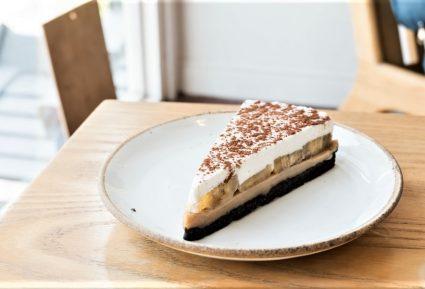 Κολασμένη τούρτα Banoffee-featured_image