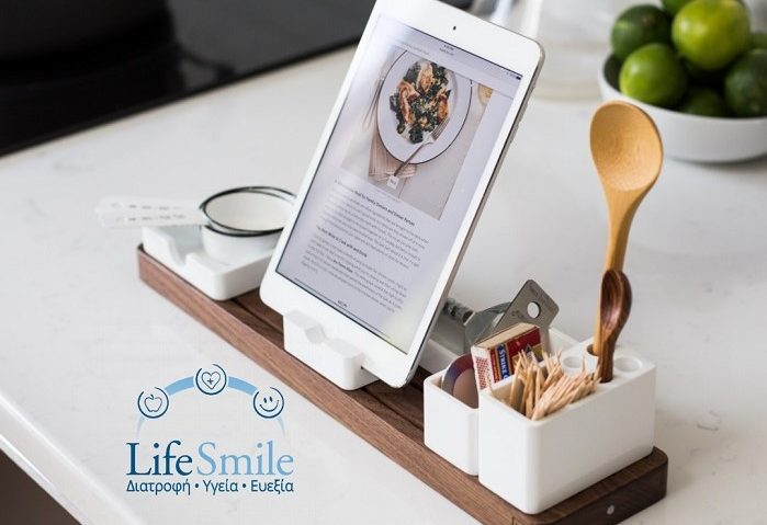 Πώς να κόψετε τις περιττές θερμίδες χωρίς δίαιτα-featured_image