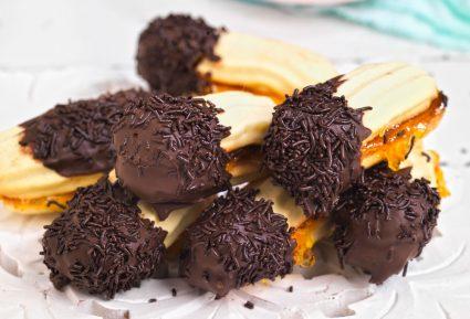 Πτι φουρ με σοκολάτα-featured_image
