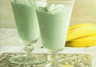 αντιοξειδωτικό παγωτό matcha tea χωρίς ζάχαρη πράσινο τσάι matcha συνταγή