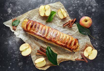 Στρούντελ μήλου-featured_image