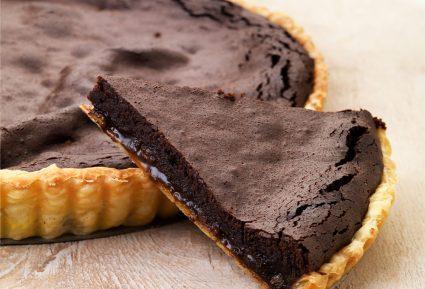 Τάρτα σοκολάτας-featured_image