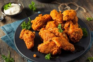 Τηγανητό κοτόπουλο KFC-featured_image