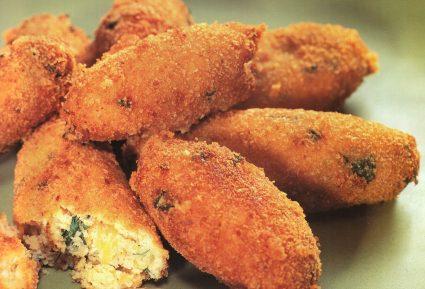 Κεφτεδάκια κοτόπουλο-featured_image