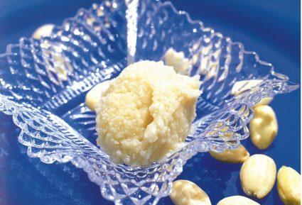 Αμύγδαλο γλυκό κουταλιού-featured_image