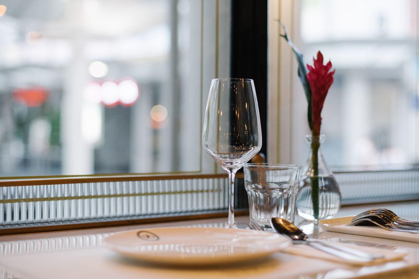 Τί να φάω στο εστιατόριο εάν κάνω δίαιτα;-featured_image