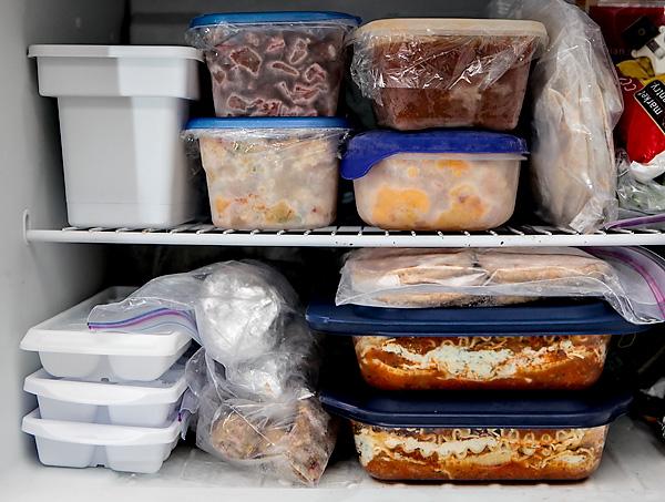 Μαγειρεμένα φαγητά στην κατάψυξη-featured_image