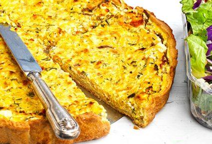 Ζύμη τάρτας με γιαούρτι-featured_image