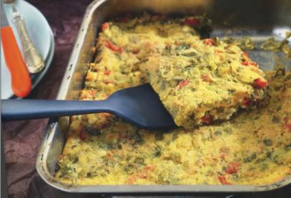 Εύκολη πιπερόπιτα ανοιχτή-featured_image