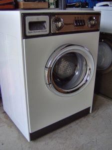 • Αντικαταστήστε τις παλιές ενεργοβόρες συσκευές