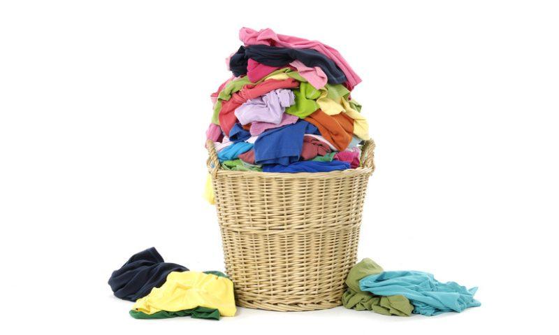 Πώς να κάνετε το πλύσιμο των ρούχων σας πιο γρήγορα, πιο οικονομικά και πιο οικολογικά-featured_image