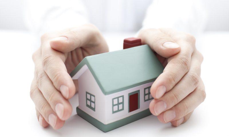5 τρόποι για να κρατήσετε το σπίτι σας ασφαλές όσο θα λείπετε διακοπές-featured_image
