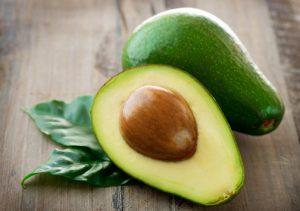 ιδιοτητες αβοκαντο βιταμινες διατροφική αξία οφέλη υγεια