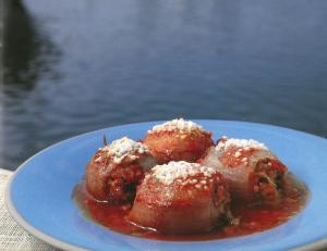 Κελέμια (Κρεμμύδια γεμιστά με κιμά)-featured_image