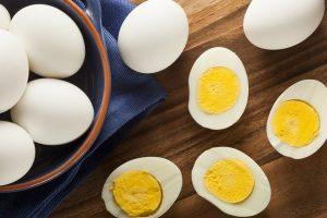 τροφες για φυσικο μαυρισμα αυγα