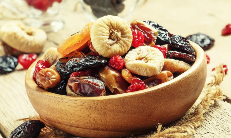 Πώς μπορώ να φτιάξω αποξηραμένα φρούτα-featured_image