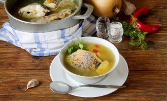 Όλα τα μυστικά για παραδοσιακή κακαβιά και σπιτική ψαρόσουπα-featured_image