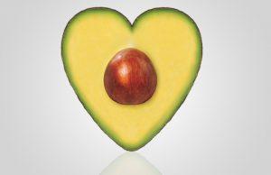 αβοκαντο ιδιοτητες βιταμινες διατροφική θρεπτική αξία οφέλη υγεια υπερτροφη