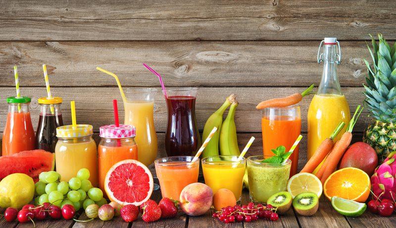 Η νέα τάση στην υγιεινή διατροφή λέγεται Juicing, του Αναστάσιου Παπαλαζάρου-featured_image