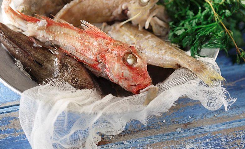 Όλα τα μυστικά για την καλύτερη ψαρόσουπα-featured_image