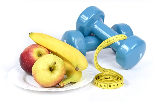Πώς πρέπει να τρεφόμαστε σε περιόδους αθλητικής δραστηριότητας, ώστε να «χτίσουμε» τους μυς που επιθυμούμε; Των συνεργατών μας από το LifeSmile-featured_image