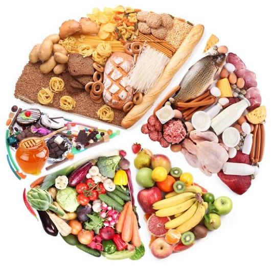 Δυστυχώς η παραδοσιακή Μεσογειακή διατροφή δεν τηρείται πια από όλους ή ακόμη τους περισσότερους από τους σημερινούς κατοίκους των Μεσογειακών χωρών και είναι κρίμα πώς αυτό το διατροφικό πρότυπο αργά, αλλά σταθερά εγκαταλείπεται. Επισημαίνεται ότι τα επιστημονικά στοιχεία που τεκμηριώνουν τις ευεργετικές ιδιότητες της Μεσογειακής διατροφής αφορούν στην παραδοσιακή Μεσογειακή διατροφή και όχι τη σημερινή διατροφή των χωρών της Μεσογειακής περιοχής.
