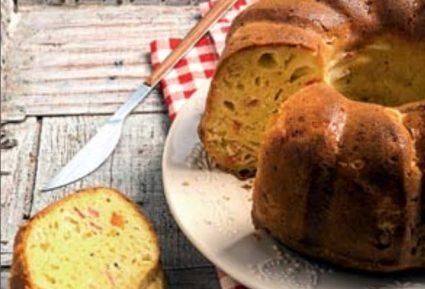 Ζαμπονοτυρόπιτα κέικ-featured_image