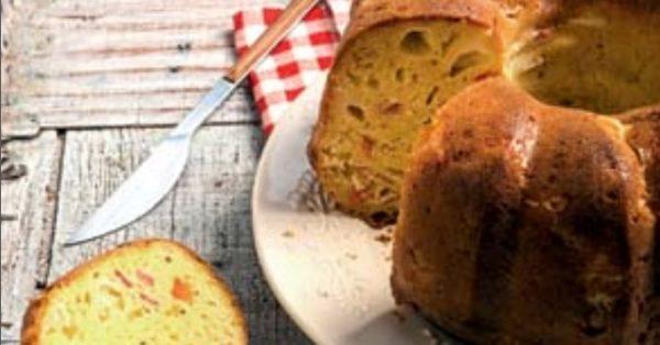 ζαμπονοτυρόπιτα κέικ συνταγη
