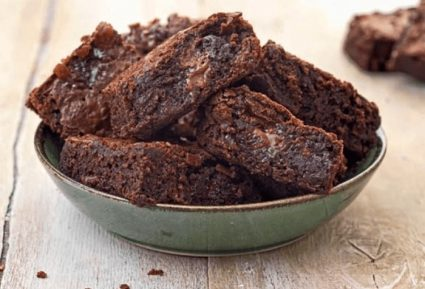 Brownies καραμέλα-featured_image