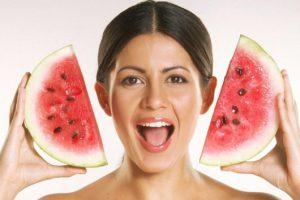 Ανακούφιση για το ερεθισμένο δέρμα και την ακμή