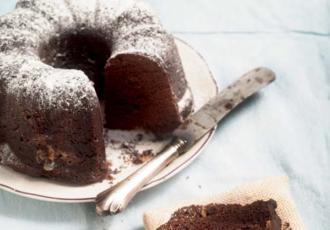κέικ με λευκή σοκολάτα κομματια λευκης σοκολατας συνταγη