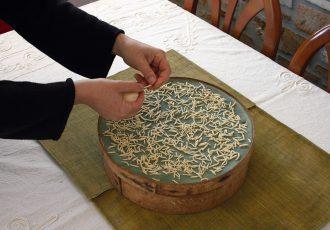 μερμιτζέλι παραδοσιακές συνταγές παρος αντιπαρος