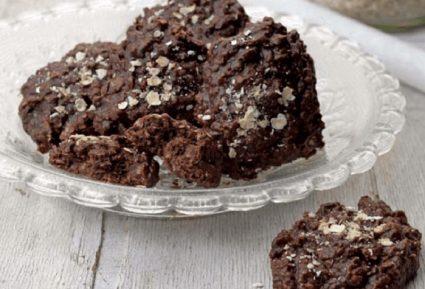 Μπισκότα βρώμης με σοκολάτα-featured_image
