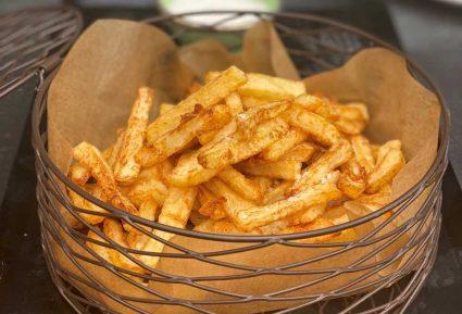 Τηγανητές πατάτες της Αργυρώς-featured_image