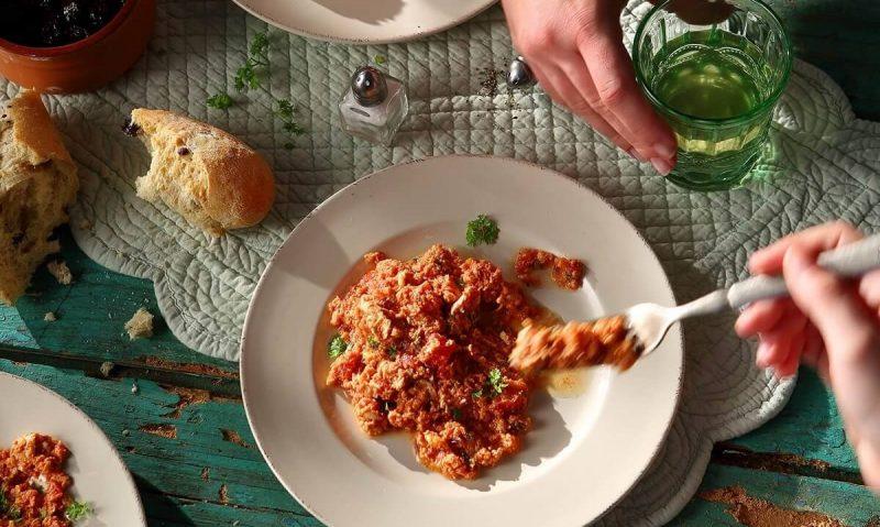 7 συν 1 συνταγές για πρωινό με αυγά που πρέπει να δοκιμάσεις!-featured_image