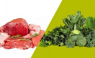 4 λαχανικά που αντικαθιστούν το κρέας-featured_image