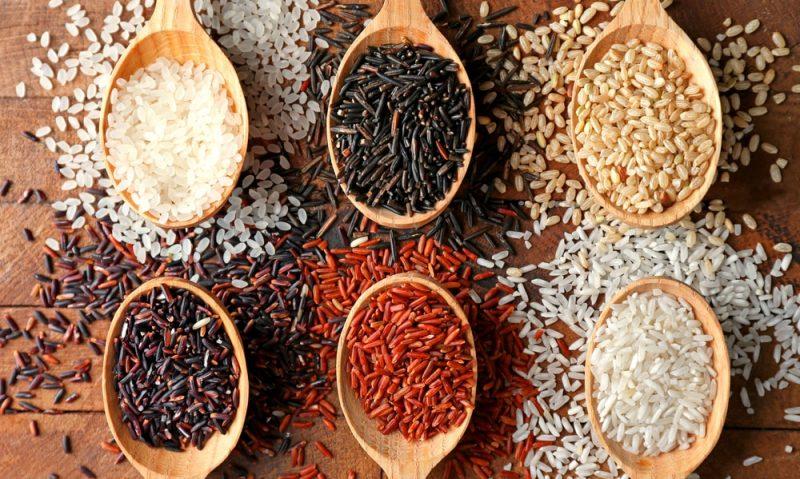 Τα είδη ρυζιού και τα μυστικά τους-featured_image