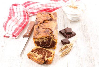 Υγιεινό κέικ χωρίς ζάχαρη, αυγά και βούτυρο-featured_image