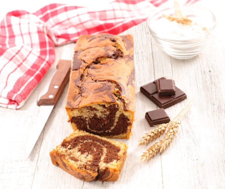 Υγιεινό κέικ χωρίς ζάχαρη, αυγά και βούτυρο